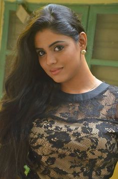 Actress Iniya latest images. Photograph of  Iniya PHOTOGRAPH OF  INIYA | IN.PINTEREST.COM ENVIRONMENT EDUCRATSWEB