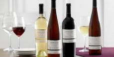 Sterling Vineyards Wine Collections | Sterling Vineyards
