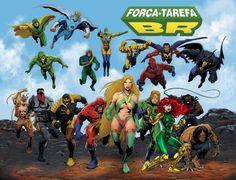 http://www.kickante.com.br/campanhas/album-de-historia-em-quadrinhos-forca-tarefa-br