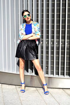 Love this look Trendy Fashion, Spring Fashion, Womens Fashion, Fashion Tips, Fashion Shoes, Fashion Dresses, Looking Gorgeous, What To Wear, Style Me