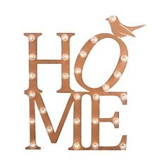 Shop on Keep for the best online shopping for home decor!