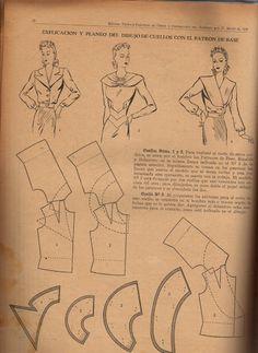 modelagem_1 - costurar com amigas - Веб-альбомы Picasa