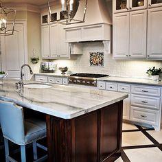 #designer #kitchen #design #constructiondesign #tiles #italiantiles #lighting #visualcomfort #custom #barstool #inspiration #decor #interiordesign #interiordesignhouston #houstondesign #design #houstonshopping #newstore #5012nolda #kathrynedwardsasidallied @savannahhousehouston