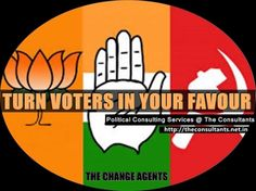 Punjab Political election campaign strategy We can help the political party candidate who wants to win election By book writer. Political Consultant, Consultant Business, Bangalore India, Delhi India, India India, Delhi Ncr, Kolkata, Political Images, Political Campaign