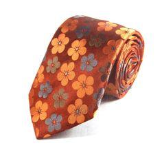 Turuncu Çiçek Desenli Yüksek Kalite   #pocketsquare #ipek #kravat #sadekravat #kahverengi #silk #kravatlar #kravatmodelleri #ipekkravat #tie #tieofday #pocketsquare #kravatmendili #kombin #mendil #yunkravat #ketenkravat #pocketsquare #ipek #kravat #sadekravat #kahverengi #silk #kravatlar #kravatmodelleri #ipekkravat #tie #tieofday #pocketsquare #kravatmendili #kombin #mendil #yunkravat…