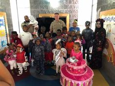 Captain Seifert and Officer Cuthbertson spoke to children about Halloween safety at the West Boulevard Library branch. Sheriff Office, Fes, Safety, Halloween, Children, Security Guard, Boys, Kids, Big Kids