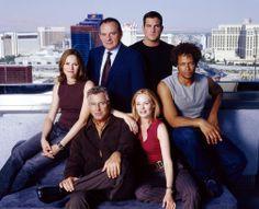 CSI - the original show and original cast Samurai Jack, Lizzie Mcguire, Smallville, Csi Las Vegas Cast, Disney Channel, Mtv, Cartoon Network, Drake Y Josh, Csi Crime Scene Investigation