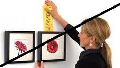 Ezhang Frames is a trustworthy and best provider for how to hang picture frames. We offer a great solution to hang any type frame on the wall.  http://www.ezhangframes.com/ #PictureFrame #frame