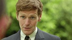 """britishdetectives: """"Endeavour: Game (2017) """""""