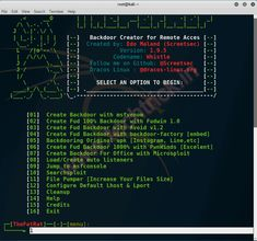 Hacking Tools For Android, Best Hacking Tools, Hacking Books, Computer Setup, Computer Technology, Computer Programming, Computer Science, Security Tools, Computer Security