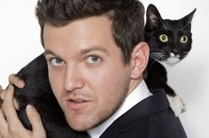 This Dillon Francis Song Is Perfect If You Just Can't Take It Anymore