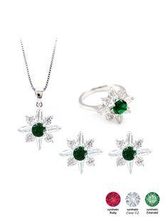 Online Wholesale Fashion JewelryCZ JewelryGold Plated Jewelry from China - Teemtry.com | Birthstone jewelry | Pinterest | Fashion jewellery ...  sc 1 st  Pinterest & Online Wholesale Fashion JewelryCZ JewelryGold Plated Jewelry from ...