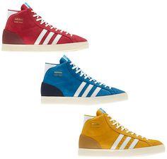 adidas-originals-basketball-profi-fall-winter-2012-00