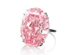 diamante-rosa-pink-star