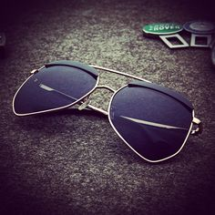 Cheap Sunglasses on Sale at Bargain Price, Buy Quality glasses lead, glasses pattern, sunglasses carbon from China glasses lead Suppliers at Aliexpress.com:1,Model Number:00 2,gafas block:black 3,suitable for face shape:round face, long face, square face, oval shape face 4,men summer sun glasses oval shape:Summer Style 5,Brand Name:00