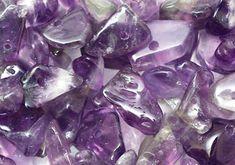 Színek jelentései: Lila - Fényörvény.hu Feng Shui, Fantasy Art, Amethyst, Mandala, Texture, Crystals, Karma, Crafts, Lilac
