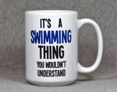 mug eat sleep study row coffee mug coffee cup for by QuipsAndGrins