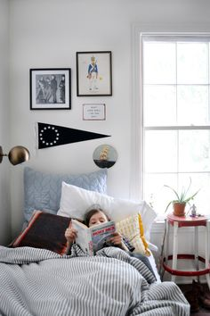 1000 images about Spotted West Elm Customer Favorites on