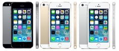 """#New post #Apple iPhone 5S 4"""" 16 32 64GB 4G GSM UNLOCKED Smartphone SRF  http://i.ebayimg.com/images/g/UE8AAOSw8w1X7TKh/s-l1600.jpg      Item specifics   Condition: Seller refurbished      :                An item that has been restored to working order by the eBay seller or a third party not approved by the manufacturer. This means the item has been inspected, cleaned,... https://www.shopnet.one/apple-iphone-5s-4-16-32-64g"""