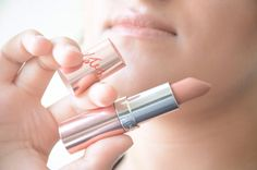 Rimmel London Lasting Finish Lipstick by Kate Moss in Boho Nude Aqua Eyeshadow, Rimmel London, Nude Lipstick, Girls Makeup, Kate Moss, Glowing Skin, Makeup Junkie, Makeup Addict, Makeup Inspiration