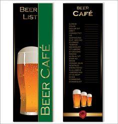 Beer menu list design vector graphics - https://gooloc.com/beer-menu-list-design-vector-graphics/?utm_source=PN&utm_medium=gooloc77%40gmail.com&utm_campaign=SNAP%2Bfrom%2BGooLoc