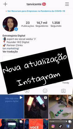 """27 curtidas, 1 comentários - Tan Vicente (@tanvicente) no Instagram: """"Itens arquivados de forma organizada 🙏🏻"""" 1, Instagram, Shape"""