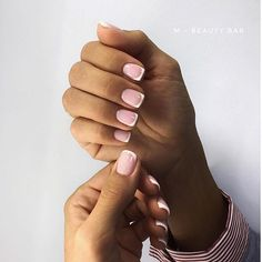 Tips And Tricks For Healthy Youthful Skin Tips And Tricks For Healthy Youthful Skin Colorful Nail Designs, Beautiful Nail Designs, Cute Nail Designs, Great Nails, Cute Nails, Nail Pops, French Tip Nails, Shellac Nails, Gorgeous Nails