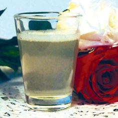 Joli'recettes spécial Noël : Coco et Rose