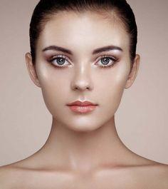 Eye Makeup Hacks That The Beginners Will Surely Hail – Trend Crown - Makeup Tips Summer Makeup Tutorial For Beginners, Makeup Tips For Beginners, Strobing Make Up, Maybelline, Crown Makeup, Best Mac Makeup, Make Up Anleitung, Makeup Tutorial Eyeliner, Make Up Braut