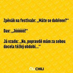 Chili Chili, Nice Things, Funny Texts, Haha, Jokes, Husky Jokes, Ha Ha, Memes, Funny Text Messages