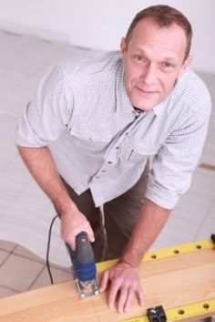 Best Power Tools For Dad