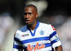 Neil Warnock is set to make former QPR winger Junior Hoilett his first Cardiff City signing