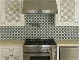 Image Detail for - Moroccan_Tile_Kitchen_Backsplash.jpg