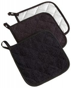 Top 7 Best Oven Mitts Reviews - Top7Pro