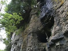 Caves, Hiking, Outdoor, Walks, Outdoors, Cave, Blanket Forts, Outdoor Games, Trekking