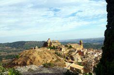 Fotos-video  de: Teruel - La Fresneda - Pueblo con encanto
