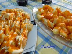 Empanadas, Spanish Food, Canapes, Vegan Vegetarian, Macaroni And Cheese, Food And Drink, Veggies, Appetizers, Cooking