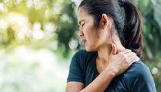 What is Hari Om? - Definition from Yogapedia Chakra Meditation, Kundalini Yoga, Pranayama, Tight Shoulders, Stress Symptoms, Chronic Stress, Yoga Mantras, Yoga Nidra, Shoulder Injuries