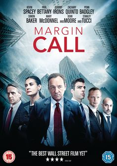 Margin Call hdvix - A thriller that revolves around the key people at an investment bank over a period during the early stages of the financial crisis. Movies 2019, Hd Movies, Movies To Watch, Movies Online, Movie Tv, 2011 Movies, Movies Free, Netflix Movies, Wall Street