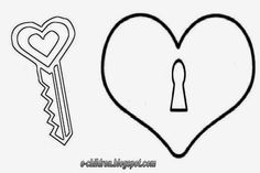 Βήματα για τη Ζωή: Φοβάμαι/ Νιώθω ασφαλής, Εσωστρεφής-Μυστικό.... Greece Mythology, Peace, Blog, Blogging, Sobriety, World
