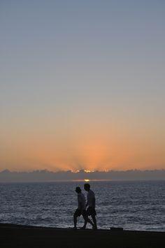 Another Wailea sunset