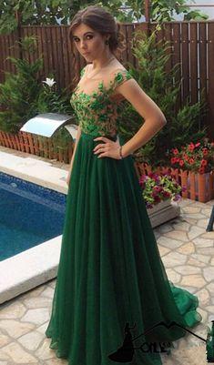 Long Prom Dress,Charming Prom Dress,Long Prom Dresses,Evening Dress,Formal #prom #promdress #dress #eveningdress #evening #fashion #love #shopping #art #dress #women #mermaid #SEXY #SexyGirl #PromDresses
