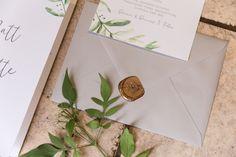 Horsley Hale Farm Wedding. Sarah Brookes Photography. Romantic Organic Greens. Notebook. Rustic wedding. Yurt wedding Outside Wedding, Farm Wedding, Rustic Wedding, Event Design, Wedding Venues, Notebook, Romantic, Bride, Creative