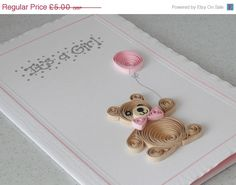 quilling baby - Google-Suche