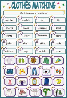 Funny Miss Valérie: Describing people English Worksheets For Kids, English Lessons For Kids, English Games, English Resources, Kids English, English Activities, English Class, Teaching English, Learn English