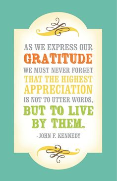 47 Best Gratitude Images Thinking About You Give Thanks Gratitude