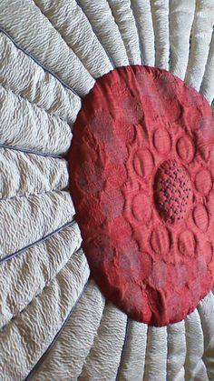 hand made silk quilts