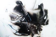 So Many Things Untold, Unfold, Undone. by jon-bibire on DeviantArt Abstract Photography, Darth Vader, Deviantart, Artwork, Work Of Art, Auguste Rodin Artwork, Artworks, Illustrators