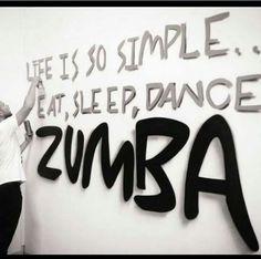 Zumba Banner Zumba Zumba Vinyl Banners Company Logo