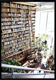 Incredible... Someday we will have something like this in our home